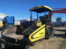 Bomag BF300P