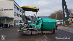echipamente pentru lucrari rutiere n/a VÖGELE - SUPER 1300-3i