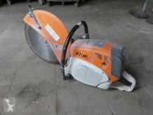 roboty drogowe Stihl TS800