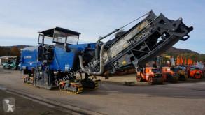 echipamente pentru lucrari rutiere Wirtgen W210i