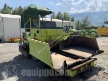 echipamente pentru lucrari rutiere n/a Dynapac-Hoes 5000R