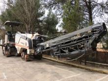 stabilizatoare de sol second-hand