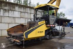 echipamente pentru lucrari rutiere Bomag BF 300 C ASPHALT PAVER