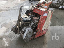 travaux routiers Dimas