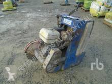 wegenbouw Dimas FS450F