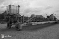 wegenbouw onbekend Allcons S 6003