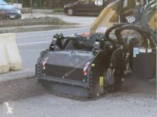 echipamente pentru lucrari rutiere freză de asfalt CM
