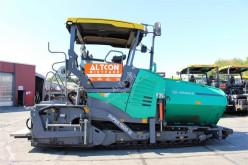 echipamente pentru lucrari rutiere n/a Vögele Super 1800-3i