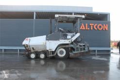 wegenbouw Titan ABG 6870