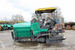 echipamente pentru lucrari rutiere n/a Vögele Super 1300-3i