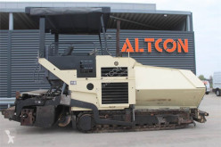 Titan ABG 6820 EPM