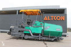 echipamente pentru lucrari rutiere n/a Vögele Super 2100-1