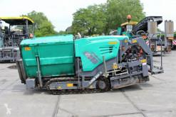 echipamente pentru lucrari rutiere n/a Vögele Super 800-3i