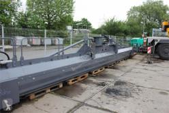 echipamente pentru lucrari rutiere n/a Vögele SB 300-2 TP1