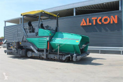 echipamente pentru lucrari rutiere n/a Vögele Super 2100-2