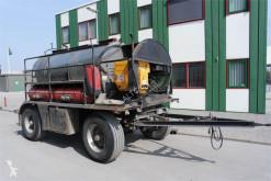 echipamente pentru lucrari rutiere Benninghoven GKL- 6H
