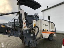 echipamente pentru lucrari rutiere Wirtgen W 50 DC