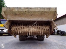 Rabaud talajstabilizáló