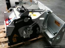 echipamente pentru lucrari rutiere Simex 35cm Fräse f. Lader