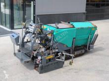 echipamente pentru lucrari rutiere n/a Vögele Super 800