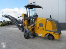 echipamente pentru lucrari rutiere freză de asfalt second-hand