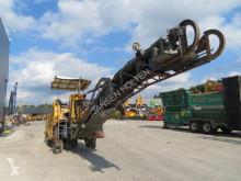 echipamente pentru lucrari rutiere Wirtgen W600DC