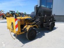 echipamente pentru lucrari rutiere n/a Strassmayr S27 1200