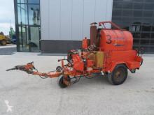 echipamente pentru lucrari rutiere n/a Strassmayr S8 800