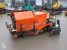 echipamente pentru lucrari rutiere Demag Svedala DF45CS