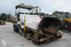 echipamente pentru lucrari rutiere Dynapac F121