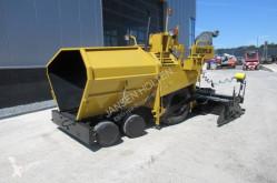 echipamente pentru lucrari rutiere Bitelli CAT BB730 / 261