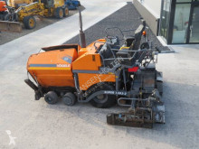 echipamente pentru lucrari rutiere n/a Vögele Super 1303-2