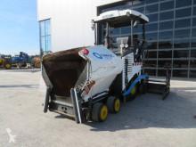 echipamente pentru lucrari rutiere Bomag BF 300 P