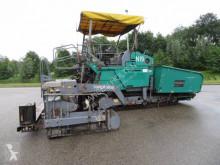 echipamente pentru lucrari rutiere n/a Vögele Super 1900