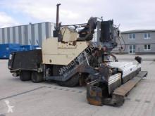 echipamente pentru lucrari rutiere Titan ABG 473-2 6x6