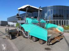 echipamente pentru lucrari rutiere n/a Vögele Super 1803-2