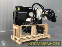 echipamente pentru lucrari rutiere Simex RW 500 Wheelsaw | NEW