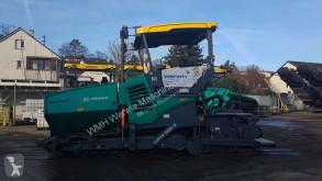echipamente pentru lucrari rutiere n/a VÖGELE - SUPER 1800-3i
