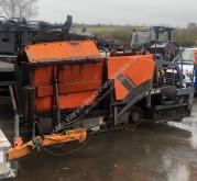 echipamente pentru lucrari rutiere n/a VÖGELE - SUPER 800