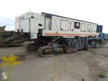 echipamente pentru lucrari rutiere Wirtgen WR 4200