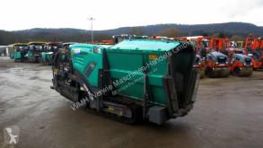 echipamente pentru lucrari rutiere n/a VÖGELE - SUPER 800-3i