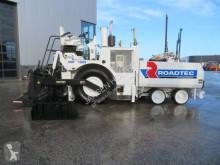 echipamente pentru lucrari rutiere Caterpillar RP190