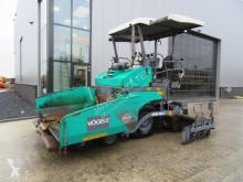 echipamente pentru lucrari rutiere n/a Vögele Super 1303-2 Ergoplus