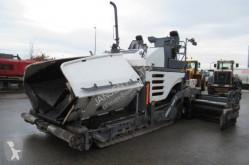 echipamente pentru lucrari rutiere n/a Vögele Super 1600-2