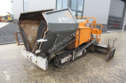 echipamente pentru lucrari rutiere Caterpillar BB 621
