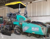 echipamente pentru lucrari rutiere Vogele Super 1303-2