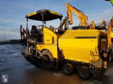 echipamente pentru lucrari rutiere Dynapac F1700WS