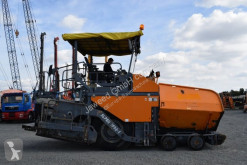 echipamente pentru lucrari rutiere Vogele Super 1803-1 /Nivellieranlage/ 7 m Verbreiterung