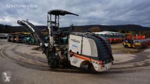 roboty drogowe Wirtgen W50DC