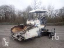 echipamente pentru lucrari rutiere Vogele SUPER 1303-3I